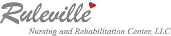 Ruleville Nursing and Rehabilitation Center, LLC